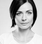 Irena Mikulska