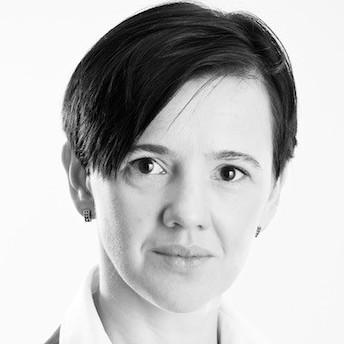 Joanna Zdunkowska