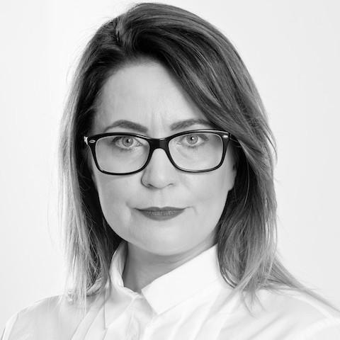 Ewa Tonderys-Jedoń