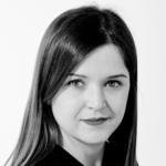 Anna Skrobala