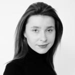 Magdalena Żurawska